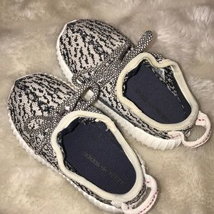 Infant Yeezy Boost 350